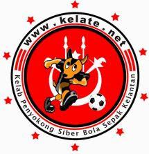 Kelab Penyokong Kelantan