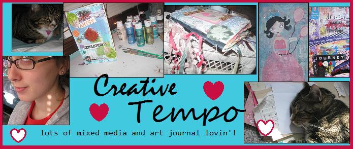 Creative Tempo