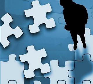 puzzle.jpg (500×451)
