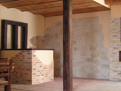 cucina in muratura cucina in muratura