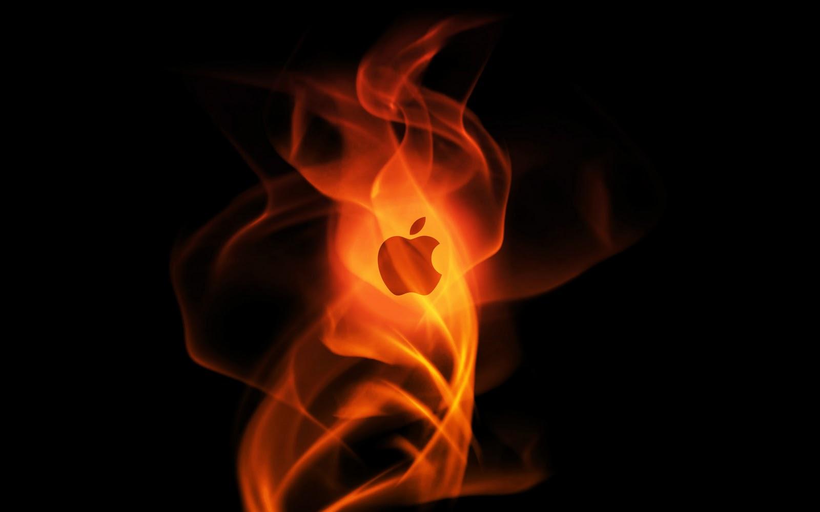 http://3.bp.blogspot.com/_vTQcDXfTeUo/TM29QiMBHLI/AAAAAAAAApg/ETvA7UUXPzA/s1600/apple_mac_013.jpg