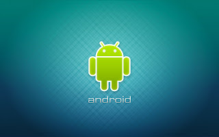 new android hd wallpaper 2011