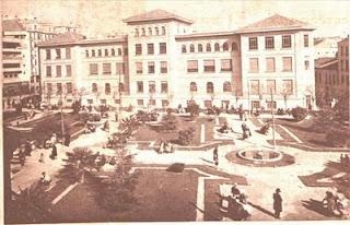 centro cultural fernando de los rios madrid: