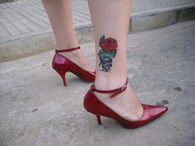 diferentes modelo letra tatuaje. TATUAJE