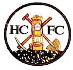 Harworth Colliery FC website