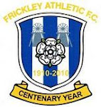Frickley Athletic website