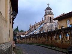 Michoacàn