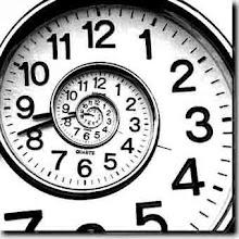 Tiempo de cambiar,