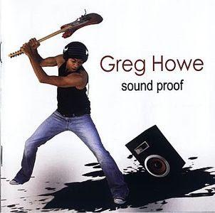 how to make sound proof guitar