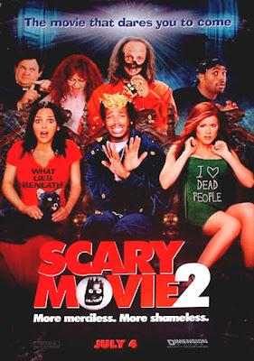 scary_movie_2_.jpg