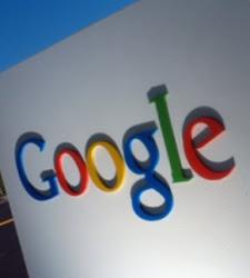 Battuto il record di Felix Baumgartner: il Video di Alan Eustace, vicepresidente di Google.