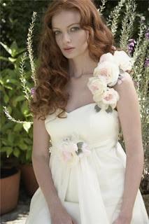 Charlotte Balbier - Summer of Love