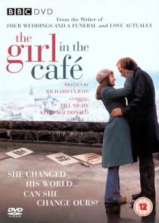 The+Girl+In+The+Cafe+(Kafedeki+K%C4%B1z)++2005 Kafedeki Kız   the girl in the cafe Filmi full izle