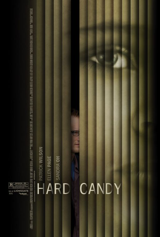 [Hard+Candy+(2006)+Art+Machine,+A+Trailer+Park+Company.jpg]