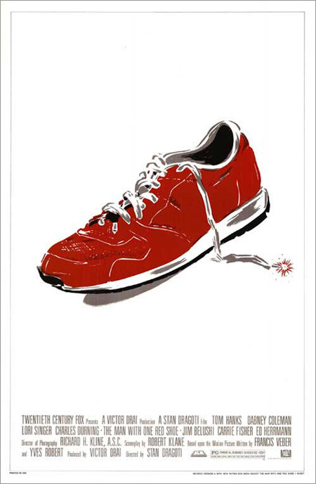 [Man+With+One+Red+Shoe+(1985).jpg]