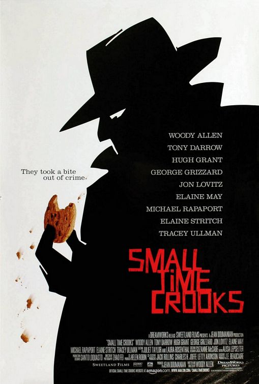 [Small+Time+Crooks+(2000)+The+Ant+Farm.jpg]