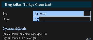 http://3.bp.blogspot.com/_vUCEv3WrlVw/TFSn19bhHhI/AAAAAAAAGMg/_vn3Ugg_9HQ/s1600/blog+adlari+turkce+olsun+mu.jpg