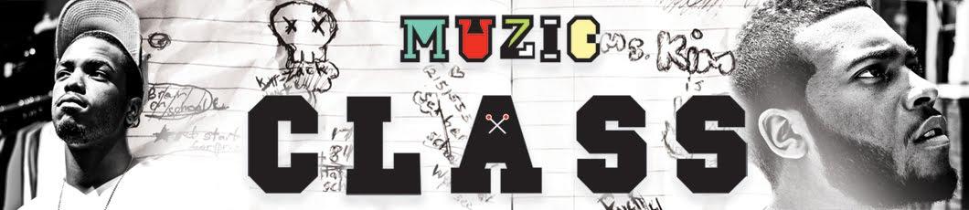muzicclass