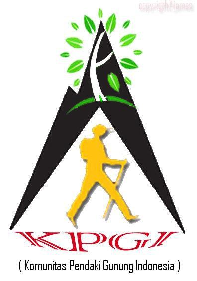 Komunitas Pendaki Gunung Indonesia