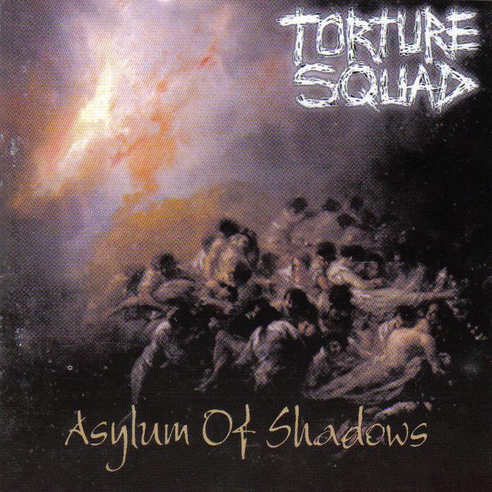 http://3.bp.blogspot.com/_vUK9hIzDWUo/S-Fffj_VW8I/AAAAAAAAEC4/_5vkTRfJobc/s1600/Asylum+Of+Shadows+-+Front.jpg
