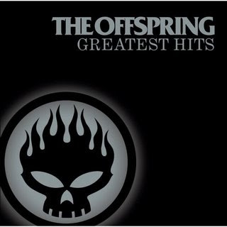 The Offspring   Discography (1989   2005)[FLAC LOSSLESS][TnTVillage] preview 8