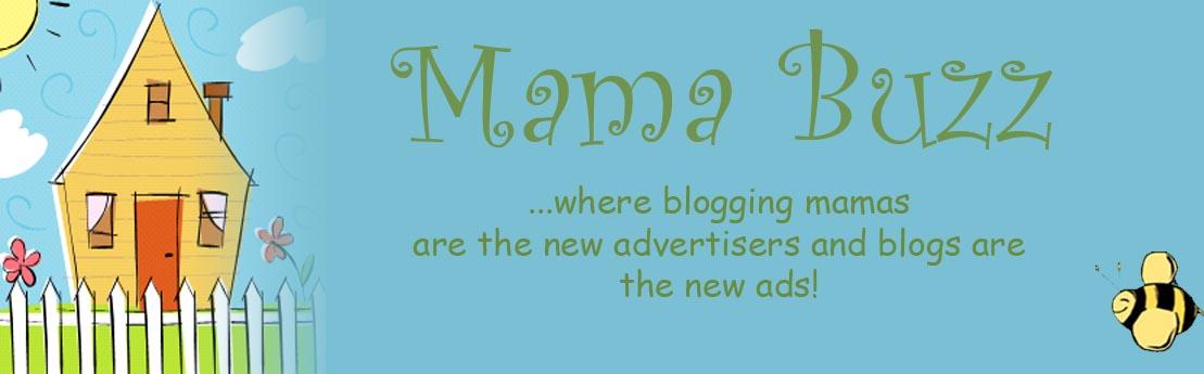 Mama Bzz