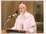 Mgr Jan Van Cauwelaert