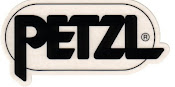 Petzl