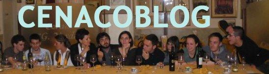 cenacoblog