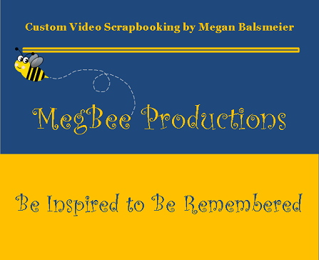 MegBee Productions