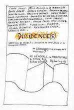 Dissidences. Exposition collective