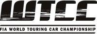 Fia WTCC Web Site