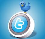Seja Nosso Seguidor no Twitter