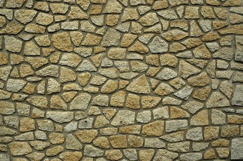 Textura t ctil ejemplos - Textura de pared ...