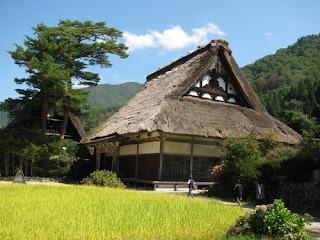 http://3.bp.blogspot.com/_vVHjKNoaTak/Sr7XpQHRf2I/AAAAAAAAFok/wY0f_9wxKzo/s320/8Sept21st_Shirakawa-gou_WorldHeritageSite070_resize.jpg