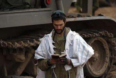 نحمد الله علي نعمه ورحمه الإسلام ... إسرائيل تحترق من الداخل بسبب طبيعه حكمهم