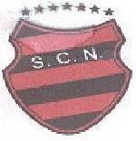 Sport Club de Natal