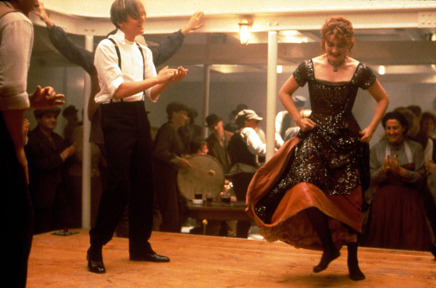 kate winslet titanic. kate winslet titanic dresses