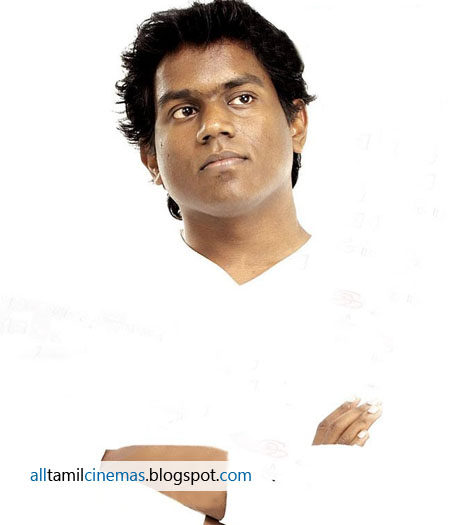 Yuvan+shankar+raja+family+photos