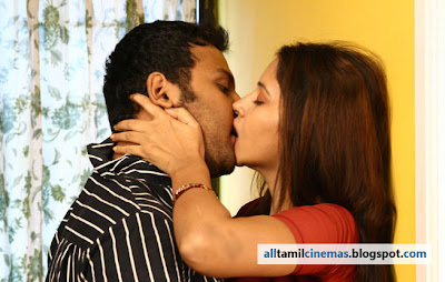 Shanthi Tamil Movie Hot Sey Scene High Resolution