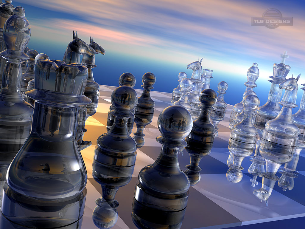 http://3.bp.blogspot.com/_vVl59xrVFq4/TFrRBDv2RvI/AAAAAAAAAaw/19WHOSI2XpI/s1600/chess-wallpaper-3d-03.jpg