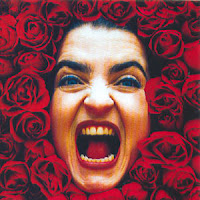 Miriam Maria, CD Rosa Fervida em Mel