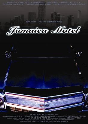 JAMAICA MOTEL (2006)