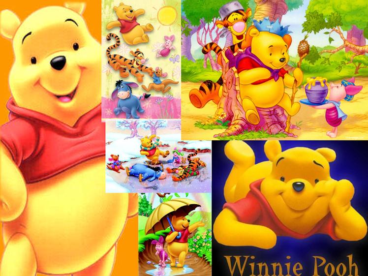 """winnie the pooh"",,,,"
