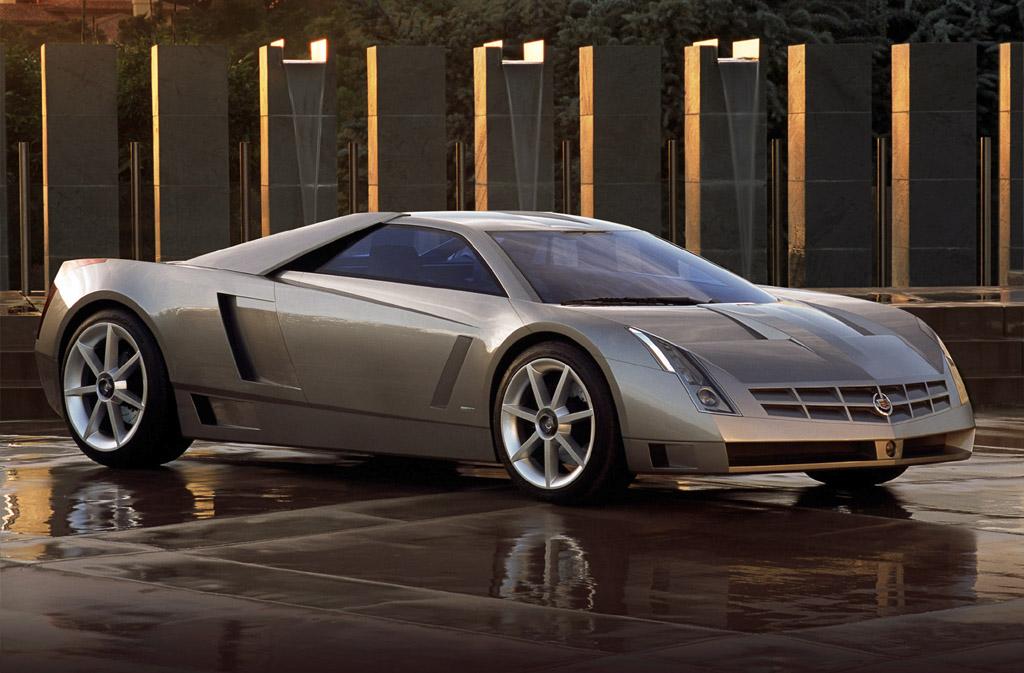 2009 Honda Crv Price show de carros ..: cadillac cien