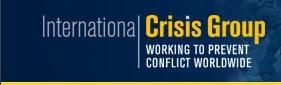 http://3.bp.blogspot.com/_vW1GG83Zr1U/S7UGqxPw-dI/AAAAAAAAFak/TjPmug_DvsI/s400/CrisisGroup+logo.jpg