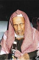 http://3.bp.blogspot.com/_vW1GG83Zr1U/Sb1w6z4YIwI/AAAAAAAACG8/PLks8Al1L24/s320/Sheikh-Bin-Baz.jpg