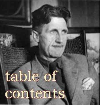rebellion against authority in 1984 a novel by george orwell Struggling with themes such as rebellion in george orwell's 1984 we've got  the quick and easy lowdown on it here.