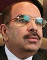 Kamran Riaz MD