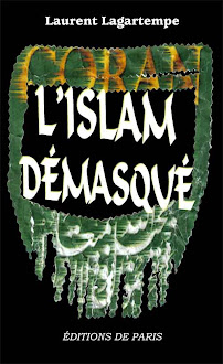 Islam dmasqu